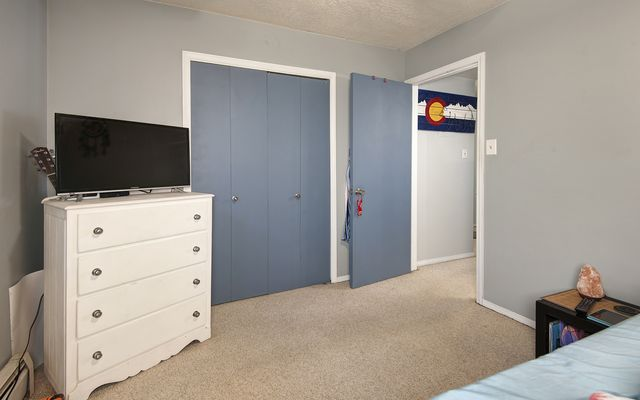 Dillon Valley East Condo # 106 - photo 5