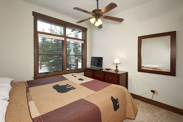310 S 8th AVENUE S # C FRISCO, Colorado - Image 12