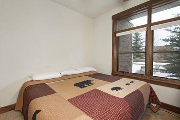 310 S 8th AVENUE S # C FRISCO, Colorado - Image 13