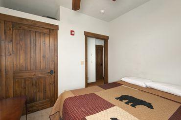 310 S 8th AVENUE S # C FRISCO, Colorado - Image 14