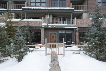 310 S 8th AVENUE S # C FRISCO, Colorado - Image 17