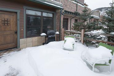 310 S 8th AVENUE S # C FRISCO, Colorado - Image 18