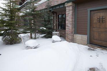 310 S 8th AVENUE S # C FRISCO, Colorado - Image 19