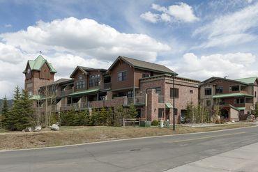 310 S 8th AVENUE S # C FRISCO, Colorado - Image 20