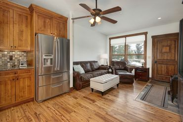 310 S 8th AVENUE S # C FRISCO, Colorado - Image 3