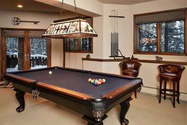Photo of 4440 Glen Falls Lane Vail, CO 81657 - Image 11