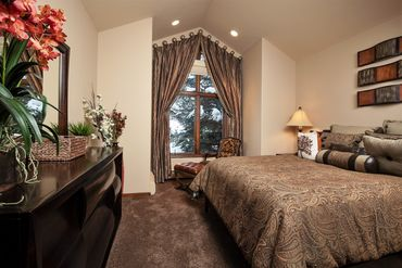4440 Glen Falls Lane Vail, CO - Image 12