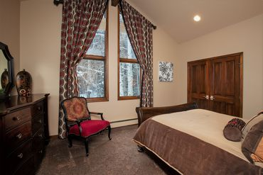 4440 Glen Falls Lane Vail, CO - Image 13