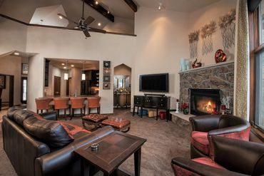 4440 Glen Falls Lane Vail, CO - Image 3