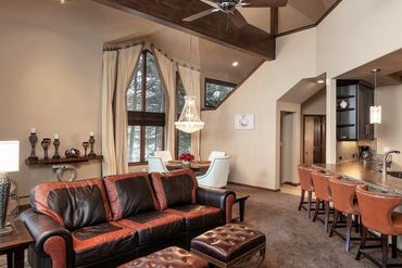 4440 Glen Falls Lane Vail, CO - Image 4
