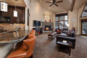 4440 Glen Falls Lane Vail, CO - Image 6