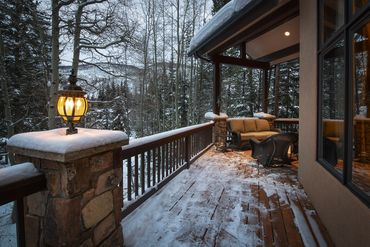 4440 Glen Falls Lane Vail, CO - Image 7