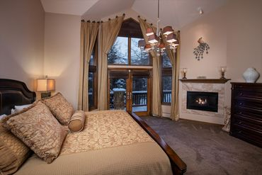 Photo of 4440 Glen Falls Lane Vail, CO 81657 - Image 9
