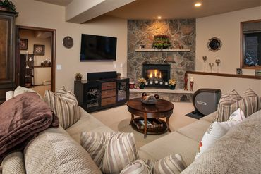 4440 Glen Falls Lane Vail, CO - Image 10