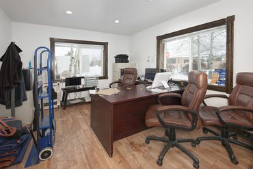 205 Warren AVENUE # 205 SILVERTHORNE, Colorado - Image 13
