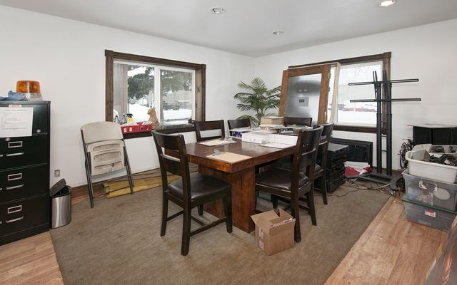 205 Warren Avenue # 205 - photo 14