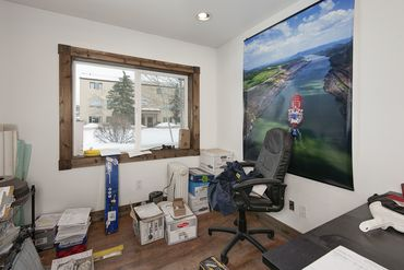 205 Warren AVENUE # 205 SILVERTHORNE, Colorado - Image 21
