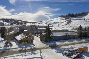 Photo of 205 Warren AVENUE # 205 SILVERTHORNE, Colorado 80498 - Image 30