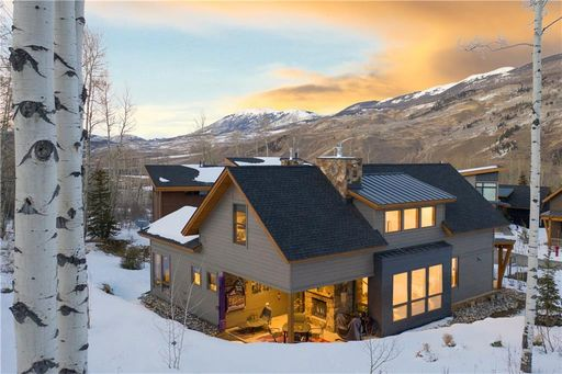 29 W Benjamin Way SILVERTHORNE, Colorado 80498 - Image 2