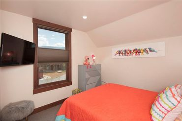 29 W Benjamin Way SILVERTHORNE, Colorado - Image 15