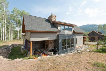 29 W Benjamin Way SILVERTHORNE, Colorado - Image 21