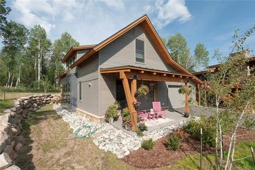 29 W Benjamin Way SILVERTHORNE, Colorado - Image 22