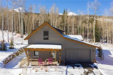 29 W Benjamin Way SILVERTHORNE, Colorado - Image 26