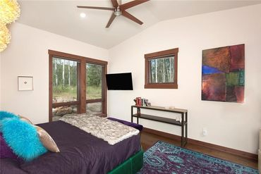 29 W Benjamin Way SILVERTHORNE, Colorado - Image 10