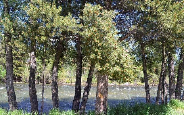 River West Condos # 613 - photo 11