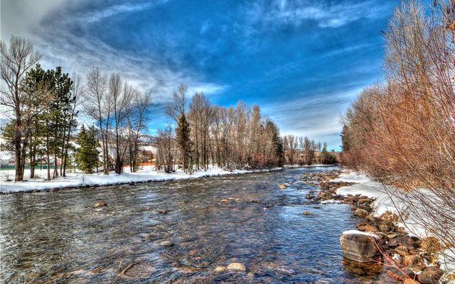 River West Condos # 613 - photo 8