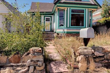 821 Harrison AVENUE # 0 LEADVILLE, Colorado - Image 35