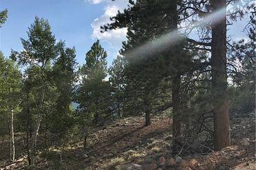 142 La Plata Peak LEADVILLE, Colorado 80461 - Image 1