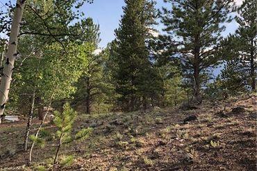 142 La Plata Peak LEADVILLE, Colorado - Image 3