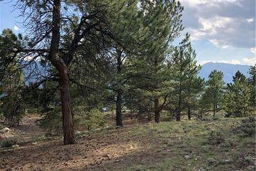 142 La Plata Peak LEADVILLE, Colorado - Image 4