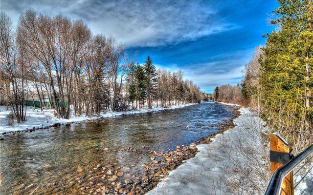 River West Condos # 812 - photo 13