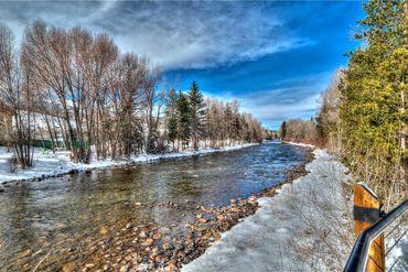 890 Blue River Parkway # 812 SILVERTHORNE, Colorado - Image 14