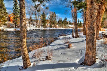 890 Blue River Parkway # 812 SILVERTHORNE, Colorado - Image 3