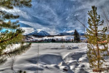 890 Blue River Parkway # 812 SILVERTHORNE, Colorado - Image 21