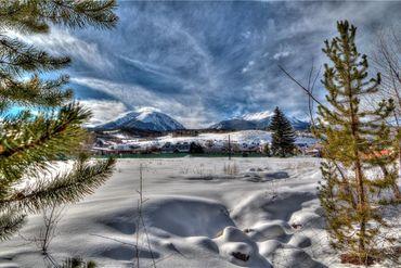 890 Blue River Parkway # 812 SILVERTHORNE, Colorado - Image 21