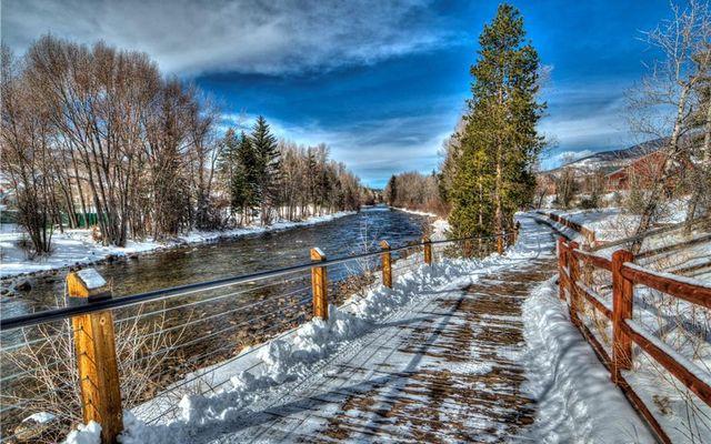 River West Condos # 812 - photo 7