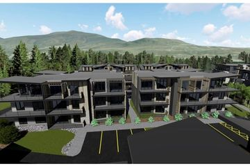 890 Blue River Parkway # 612 SILVERTHORNE, Colorado