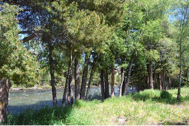 890 Blue River Parkway # 623 SILVERTHORNE, Colorado - Image 17
