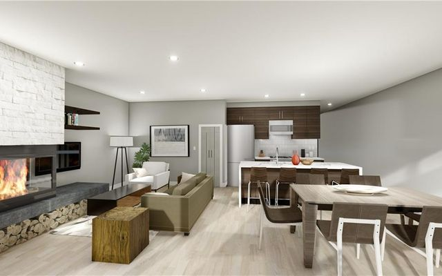 River West Condos # 623 - photo 27