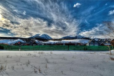 890 Blue River Parkway # 623 SILVERTHORNE, Colorado - Image 4