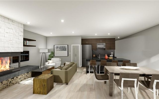River West Condos # 623 - photo 30