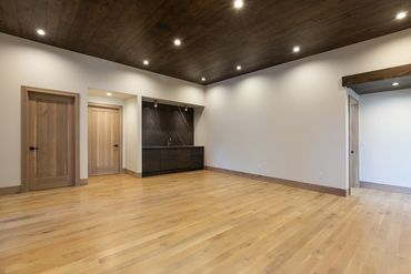 Photo of 3012 Basingdale Boulevard Vail, CO 81657 - Image 9
