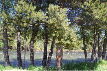 890 Blue River Parkway # 633 SILVERTHORNE, Colorado - Image 19
