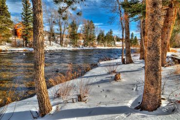 890 Blue River Parkway # 633 SILVERTHORNE, Colorado - Image 20