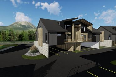 890 Blue River Parkway # 633 SILVERTHORNE, Colorado - Image 29