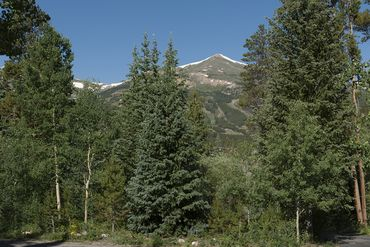 114 N Gold Flake TERRACE N BRECKENRIDGE, Colorado - Image 1